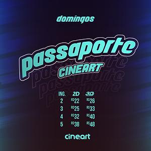 Logos-Aplicações_Passaporte - Post.png