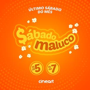 Logos-Aplicações_Sábado Maluco - Post.pn