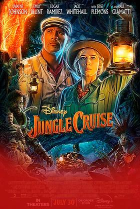 jungle cruise mascara.png