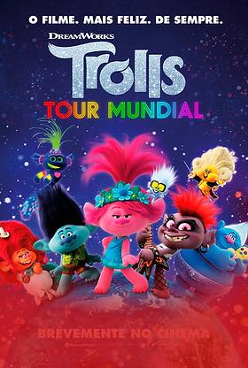 trolls 2.png