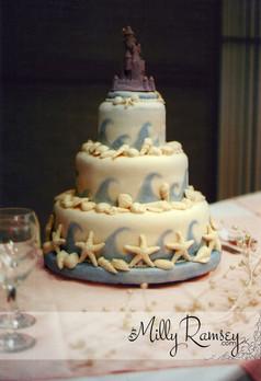 seashellwedding.jpg