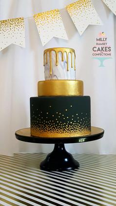 black and gold wedding watermarked.jpg