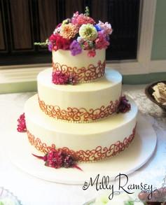 wildflowerscrollswedding.jpg
