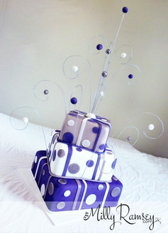 purpledotburst.jpg