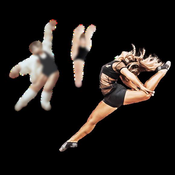 dance-kolaz.png