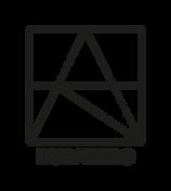 Logo Duradero transparent.png