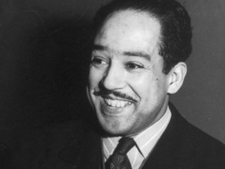 Langston Hughes: A Renaissance Man