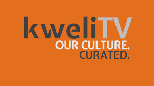kweliTV is Streaming for the Culture