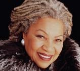 Toni Morrison the Revolutionary