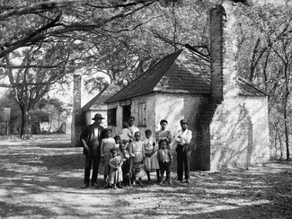 Revisiting Reparations For African Americans