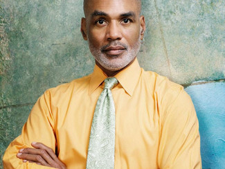 Who Tells Our Story? 40 Years of HIV/AIDS in Black America