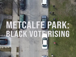 Documentary Focuses on Grassroots Voting