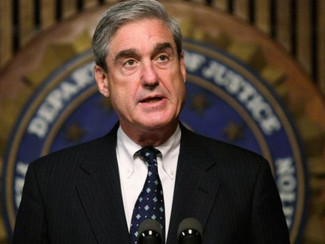 CBC Members Unhappy with Mueller Report But Divided Over Trump Impeachment