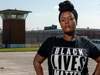 'I feel like a slave': St Louis' workhouse denounced as a modern-day debtors' prison