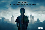 """HBO Docuseries """"Atlanta's Missing and Murdered: The Lost Children"""" Dives Deep"""