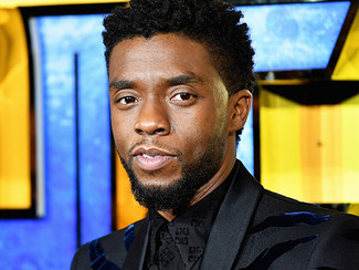 How Chadwick Boseman Helped Propel Blerd Culture to Mainstream Media