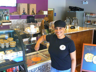 Black-owned restaurants adapt during pandemic