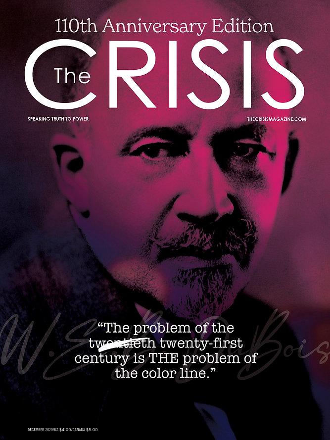 TheCrisisDecember2020Cover.jpg