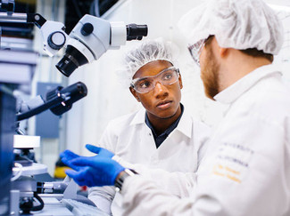 Nation's four Black medical schools battle COVID-19
