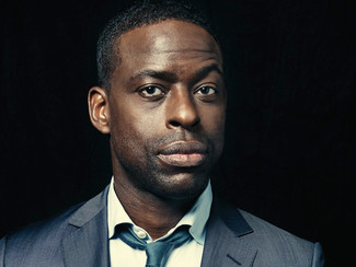 Sterling K. Brown's Rise To The Top