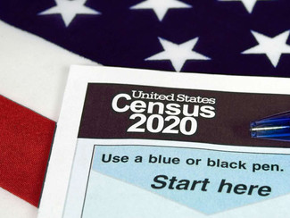 The Census Matters
