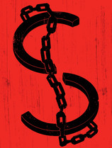 The Case For Reparations