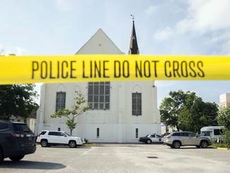 Charleston 9 Anniversary