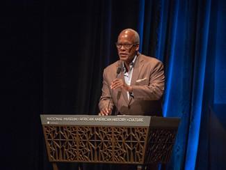 PBS Documentary BOSS tells story of Black Entrepreneurship