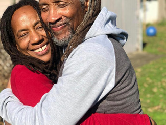 Black Liberation Prisoner Mike Africa Sr Released After 40 Years of Imprisonment