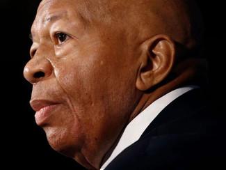 The Nation Mourns Elijah Cummings