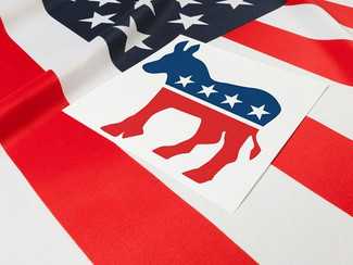 Voters chose the politics of inclusion