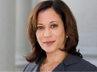 NAACP TO HOST CONVERSATION WITH VICE PRESIDENTIAL CANDIDATE KAMALA HARRIS
