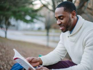 10 CIVIL RIGHTS ERA BOOKS THAT STILL RESONATE