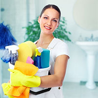 home-cleaning-services-singapore.jpg