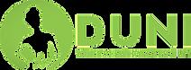 Duni Women's Healthcare & Infertility