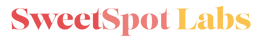 SweetSpot_Labs_Logo-Full_Color_650x.png