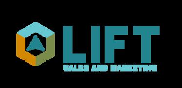 LIFT-Logo.png