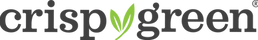 CG_New_Logo®_Color.png