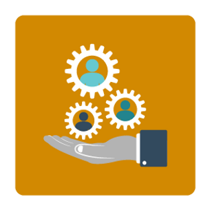 Icons-Administrative-Support.png