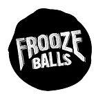 Frooze Balls Logo 400x400(1).jpg