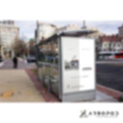 bus stop mockup poster .jpg