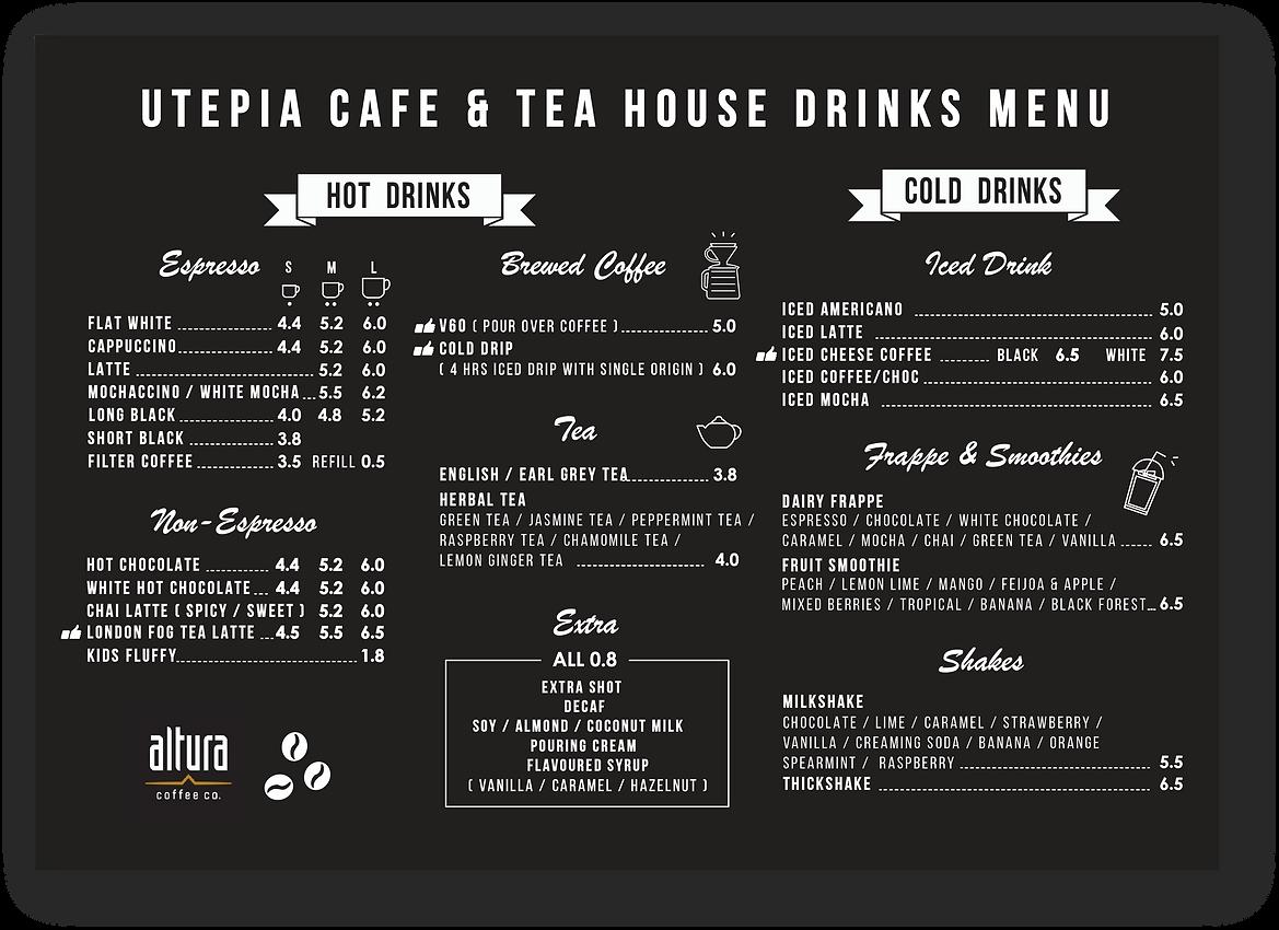 coffee menu site.png
