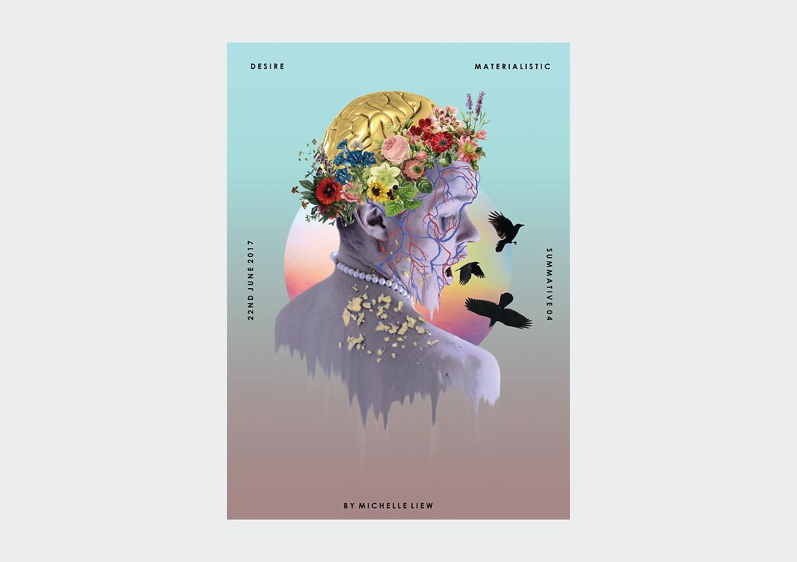 material poster.png