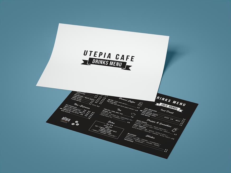cafe menu ICON.png