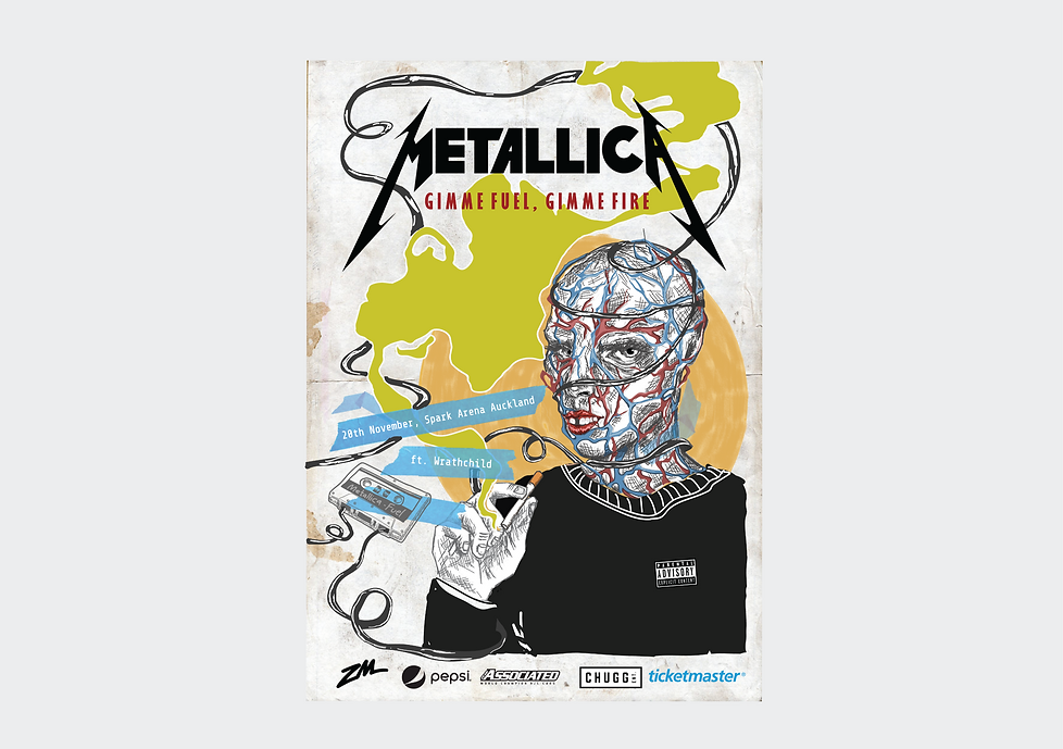 metallica%20poster_edited.png