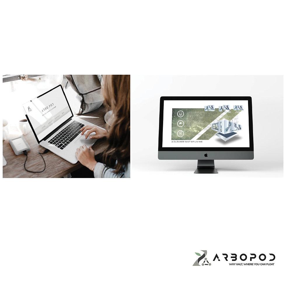 website page.jpg