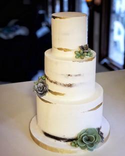 Wedding Cake McHenry, IL