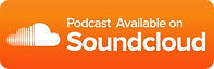 soundcloud-bar.png