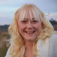 Author Interview - Renata Kell