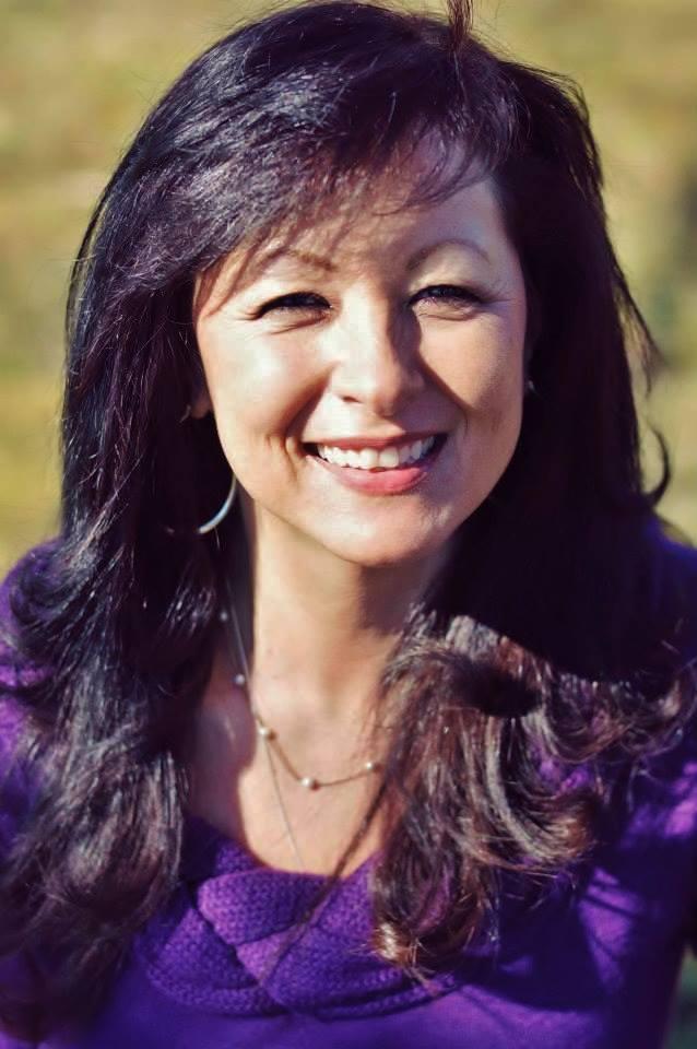 Kathleen Mensinger